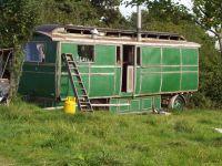 Caravan_in_a_field_all_alone